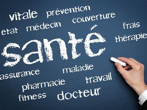 assurance maison pas chere assurance vie generali assurance habitation assurance the knownledge