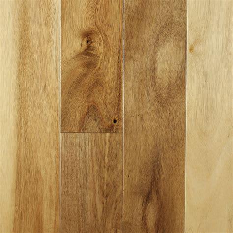 laminate flooring kendall top 28 laminate flooring kendall american walnut kendall exotics lock chestnut flooring
