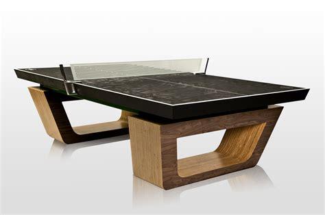 custom ping pong table custom ping pong table bryce anderson