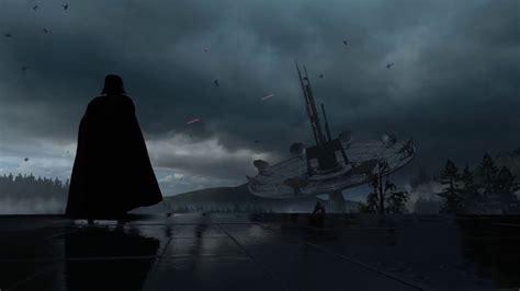 Darth Vader Animated Wallpaper - darth vader animated wallpaper wallpaper engine