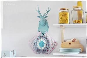 Ikea Caen Horaires : telephone ikea montpellier terrible cuisine s montpellier ~ Carolinahurricanesstore.com Idées de Décoration