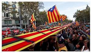 Catalonia Parliament Votes 70-10 for Independence: Best ...