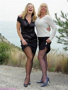 Hundejahre Rechnung : joanne bache aka leg show jo and sandy from sandys secrets sandy pinterest ~ Themetempest.com Abrechnung