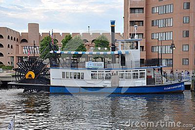 Paddle Boats Virginia Beach by 53 Best Paddle Wheel Boats Images On Pinterest