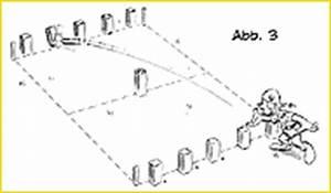 Wikinger Schach Spielanleitung : kubb wikinger schach throwing logs ~ Orissabook.com Haus und Dekorationen