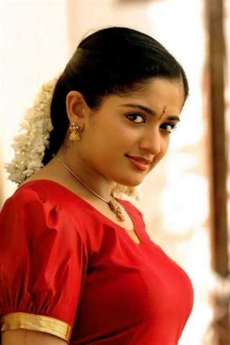 blouse photos malayalam photos in blouse 39 s lace blouses