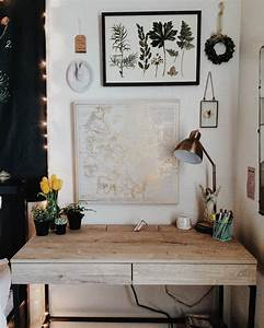 45 Awesome DIY Ideas With String Lights For A Cozy Home