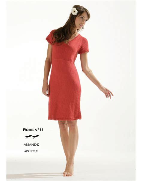 modele de robe de bureau modèle robe cb14 11 patron tricot gratuit cheval blanc