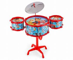 Paw Patrol Set : paw patrol drum kit set great daily deals at australia 39 s favourite superstore scoopon shopping ~ Whattoseeinmadrid.com Haus und Dekorationen