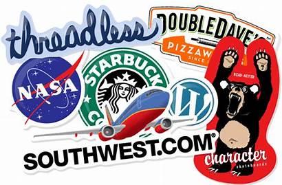 Stickers Sticker Printing Label Cut Je Eigen