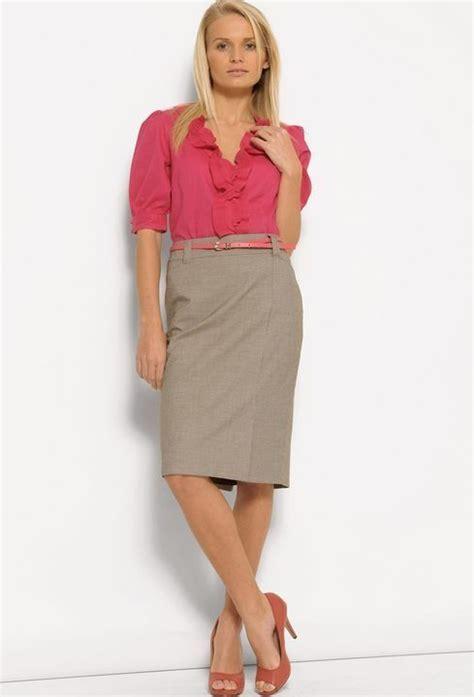 Casual attire for women, Business casual attire and Casual