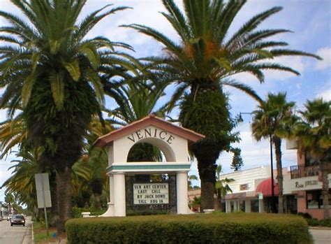 Apartments Downtown Venice Fl by Downtown Venice Florida Home