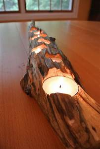 23, Wooden, Candle, Holders, And, Candle, Holder, Centerpiece, Detailed, Guide, -, Homesthetics
