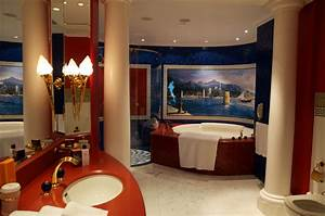 Visiting The Burj Al Arab The World39s Most Luxurious