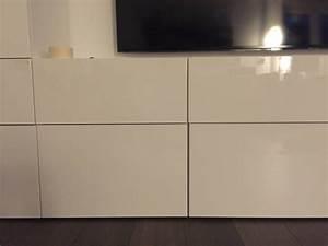 Ikea Besta Schublade : besta schubladen einstellen justieren ~ Frokenaadalensverden.com Haus und Dekorationen