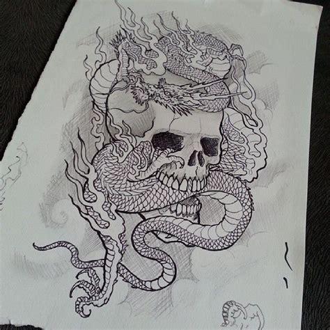 images  sketchs  pinterest dragon sketch