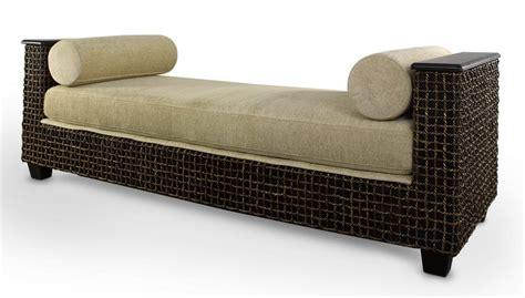 side sofa designs creative ikea designs sofa side tables gurgaon furniture russcarnahan