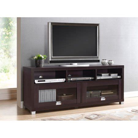 Walmart Cabinet Tv by Techni Mobili Durbin Tv Cabinet For Tvs Up To 65