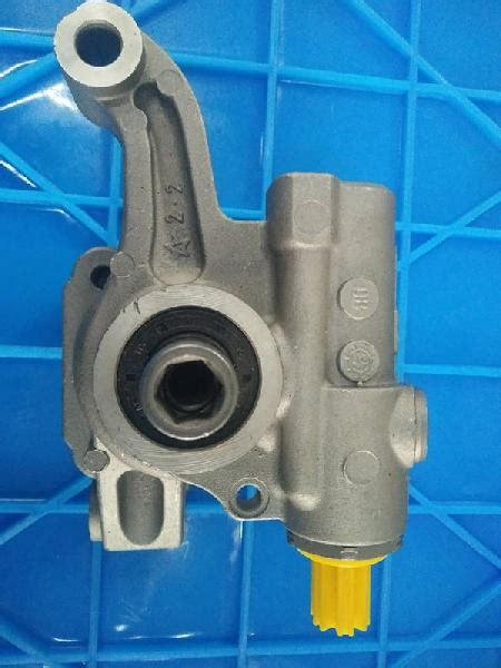 Buy Power Steering Pump For Enclave Traverse Acadia