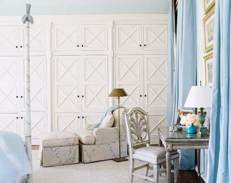 Beautiful Closet Doors by Paneled Closet Doors Transitional Bedroom House