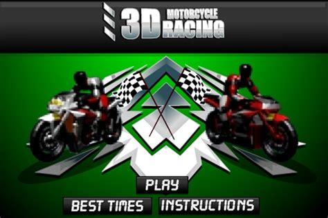 motocross racing games online 3d motorcycle racing game motorsport games games loon