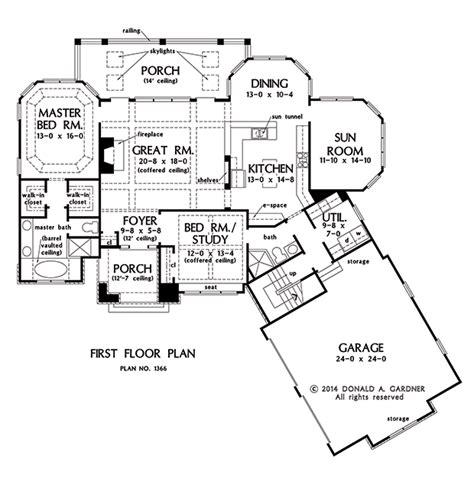 plan of the week angled garages houseplansblog dongardner com
