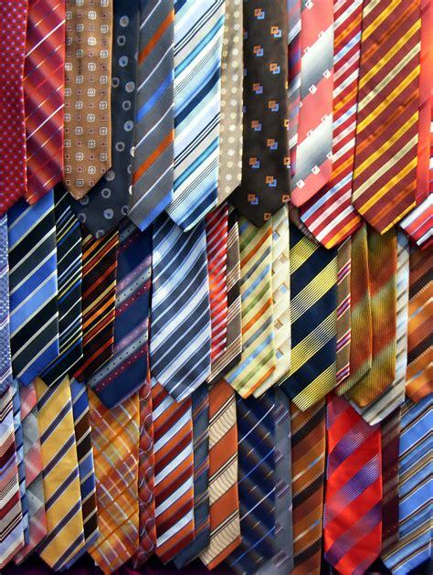 tie display  odels tim bayman flickr