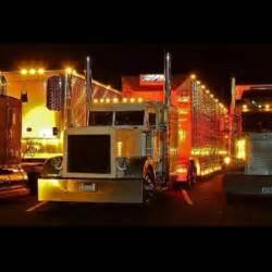 36 best images about lights on big rigs on pinterest new start shops and semi trucks