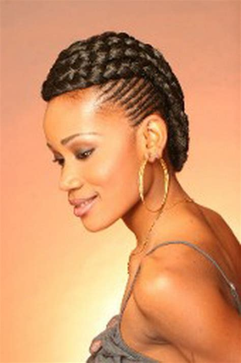 hair braid styles cornrow braids 5324