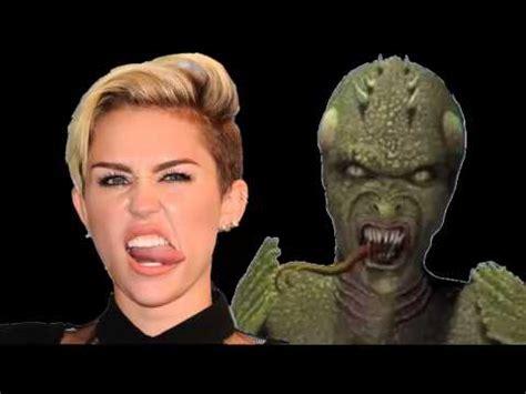 illuminati reptilian a conspiracy theory reptilian overlords
