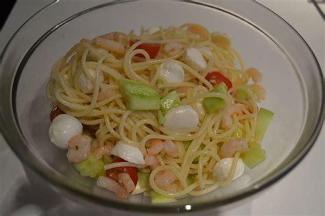 cuisine été facile salade d 39 été recette facile et rapide minceurplus