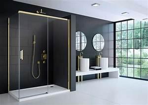 Bathroom Inspiration Beyond Bathrooms