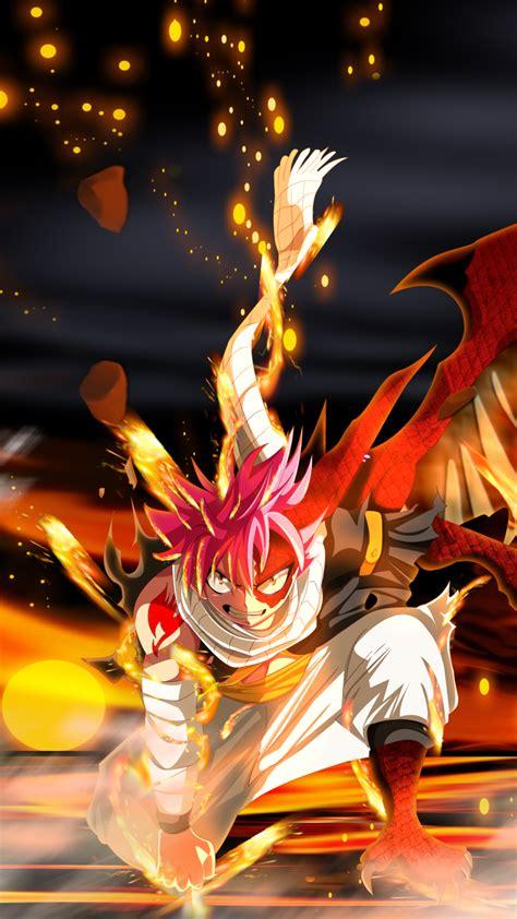fairy tail natsu picture  wallpaper hd sotoak