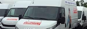 Transporter Mieten Magdeburg : transporter mieten magdeburg erstaunlich auf kreative deko ideen in haldensleben autovermietung ~ Yasmunasinghe.com Haus und Dekorationen