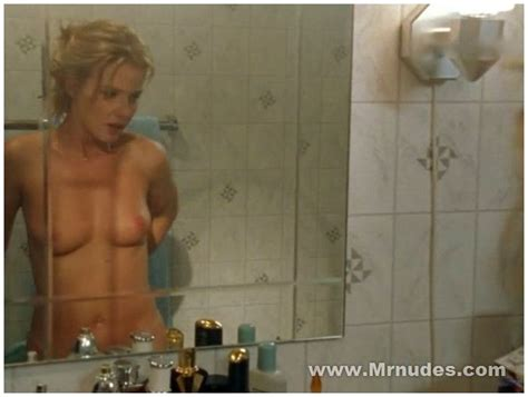 Katharina Boehm naked, Katharina Boehm photos, celebrity pictures, celebrity movies, free ...
