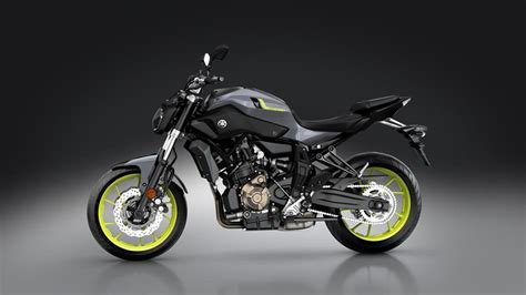 mt 07 yamaha mt 07 2017 motorcycles yamaha motor uk