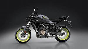 Yamaha Mt 125 2017 : mt 07 2017 motorcycles yamaha motor uk ~ Medecine-chirurgie-esthetiques.com Avis de Voitures