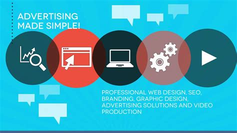 Seo Solutions by Marketing Solutions Web Design Production Info