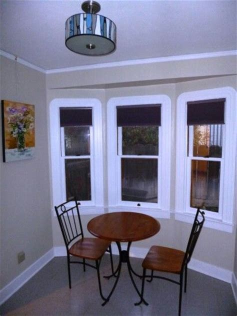 behr sandstone cove living room kitchen paint colors cove and behr