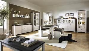 Wohnzimmer Gemütlich Gestalten : wohnzimmer ~ Articles-book.com Haus und Dekorationen