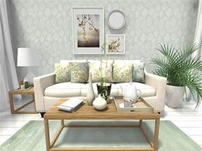 home decor ideas 10 decorating ideas to inspire your home roomsketcher