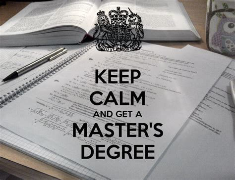 planning    masters degree  engineering