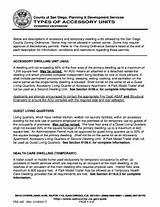 Metlife Short Term Disability Claim Form Pdf Photos