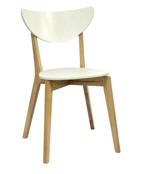 chaise blanche but chaise blanche cuisine comparer les prix et les produits