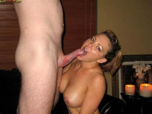 Classy Girlfriend And Male Blowing #Sexy #Milf #Wives #Love #Blowjobs