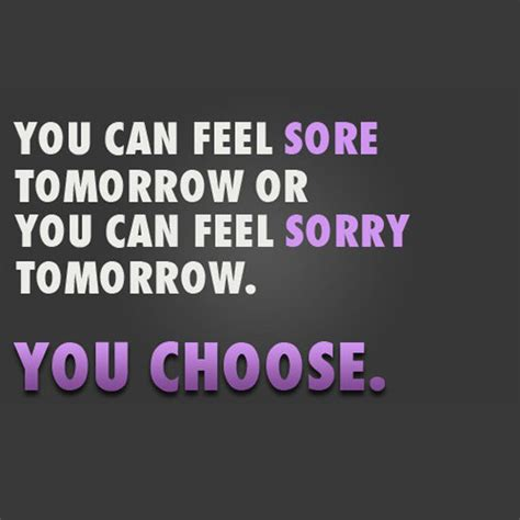 exercise motivation quotes motivational quotes