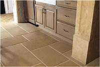 how to tile a kitchen floor 15 Different Types of Kitchen Floor Tiles (Extensive Buying Guide) - Home Stratosphere