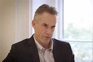 "U Of T Profs Say That Jordan Peterson Is Building ""A ..."