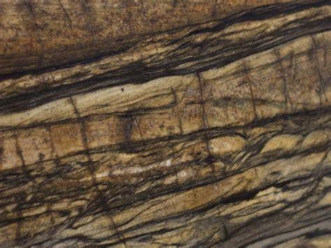 black and white ceramic floor tile sandalus leather granite marblex design international