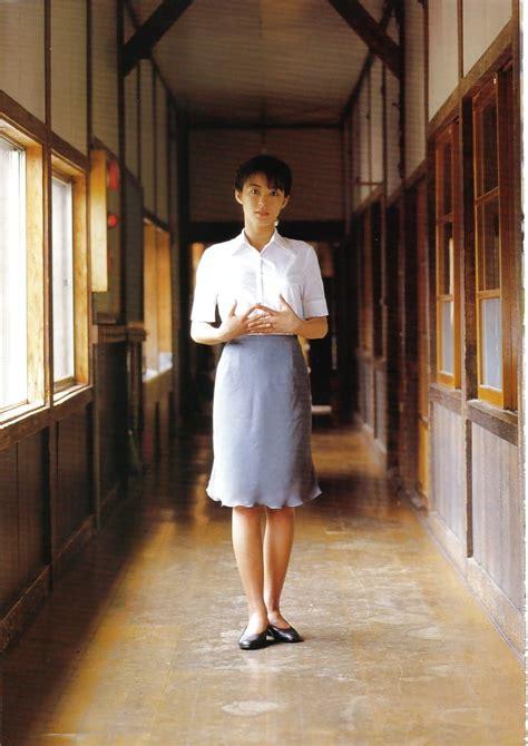 Japanese Teen Pics Nozomi Kurahashi